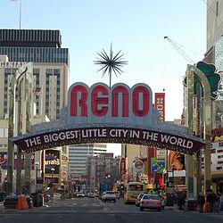 File:250px-Reno arch.jpg