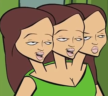 File:Triplets.png