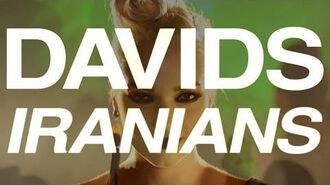 DAVIDS - Iranians (Official Video)-0