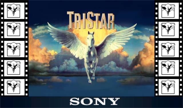 File:TRISTAR PICTURES CATEGORY IMAGE.png