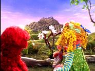 Elmo in Grouchland scene 11