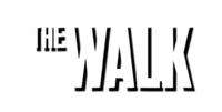 The Walk Film Title