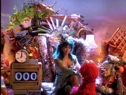 Elmo in Grouchland scene 19