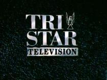 File:TriStar tv 1991.jpg