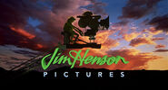Jim Henson Pictures 16x9