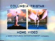CTHV Rare logo 2