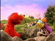 Elmo in Grouchland scene 18