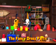 TheFancyDressPartytitlecard