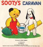 Sooty'sCaravanTitlePage