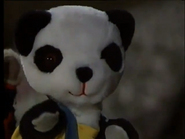 1994-10-10 - Sooty & Co - Home Alone Sweep - Part Two 0821