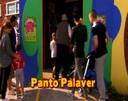 PantoPalavertitlecard
