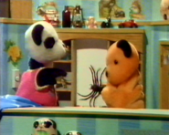 Sooty'sMagicSolutions2