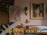 Sweep'sFamilyTitleCard