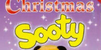 My Bumper Christmas Sooty