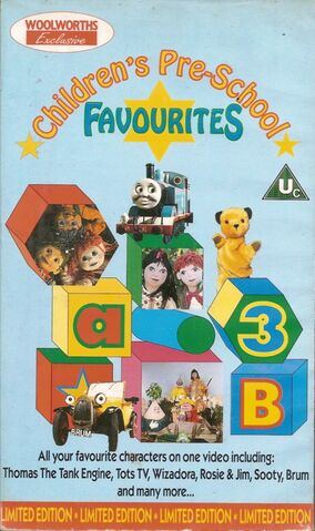 File:Children'sPre-SchoolFavourites.jpg