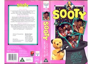 Sooty-only-joking-14978l
