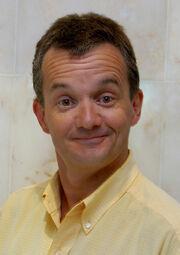 RichardGauntlett