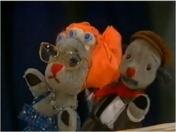 Sweep'sFamily(Sooty&Co.)