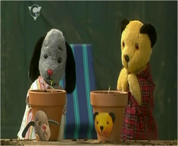 File:Sooty'sMagicalGarden.png