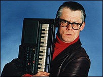 File:JohnShuttleworth.jpg