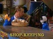 Shop-KeepingTitleCard