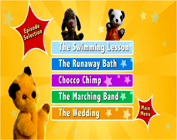 File:TheSootyShow(DVD)episodeselectionmenu.png