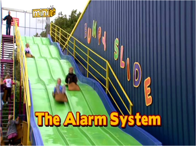 File:TheAlarmSystemtitlecard.png