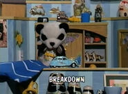BreakdownTitleCard