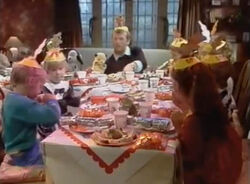 Sooty'sChristmasParty