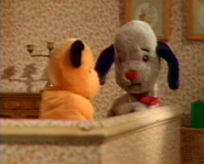 Sooty'sMagicSolutions4