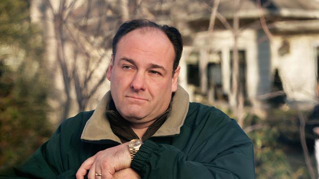 File:Tony Soprano.png