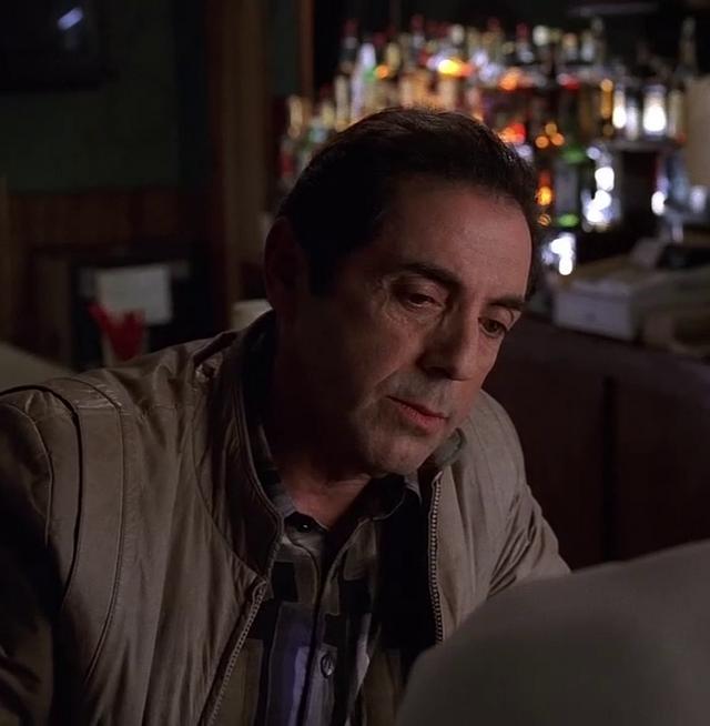 File:Richie Aprile.png
