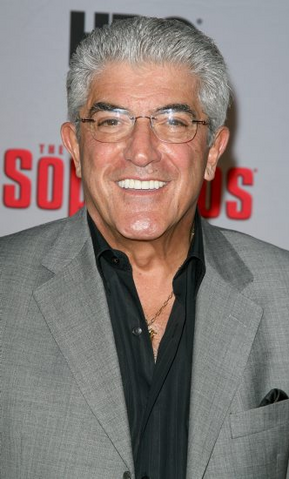 File:Frank Vincent.png