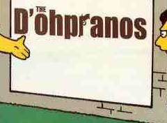 File:The D'ohpranos.png