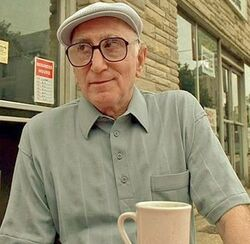 Corrado Junior Soprano