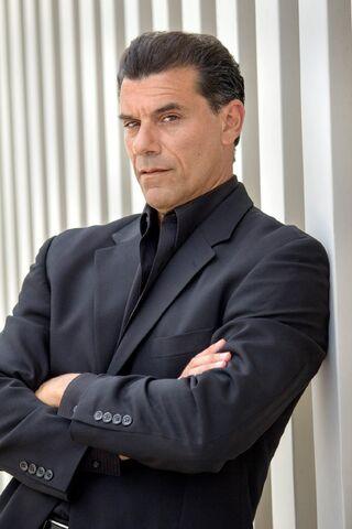 File:Me black suit.jpg