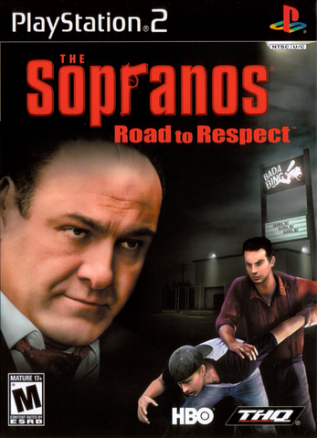 File:The Sopranos Road to Respect.png
