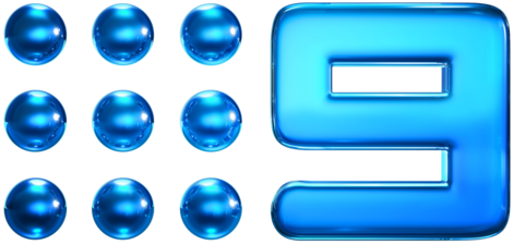 File:Nine Network.png