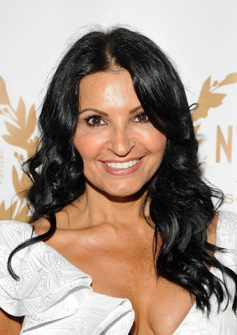 File:Kathrine Narducci.png