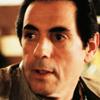Richie Aprile crop