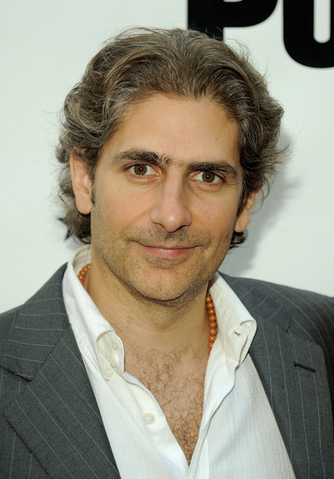 File:Michael Imperioli.png