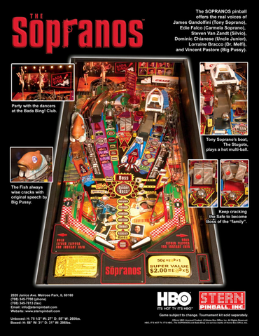 File:The Sopranos (pinball).png