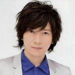 File:Daisuke Ono-Musa-2.jpg