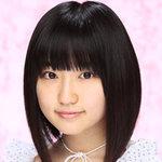 Aoi Yūki-Maibara