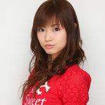 File:Mai Fuchigami-Mayu-Miyamae-Shouko Shiratori.jpg