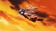 Sora no Otoshimono - 12 - Large 42