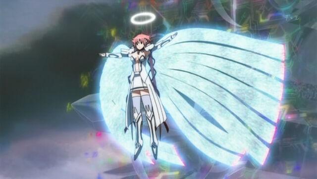 File:-Shinji-Nekomimi- Sora no Otoshimono - 13 -8210A871-.mkv snapshot 19.05 -2010.03.29 22.37.32-.jpg