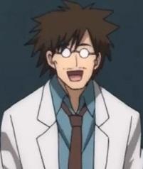 Naturwissenschaftslehrer (2)