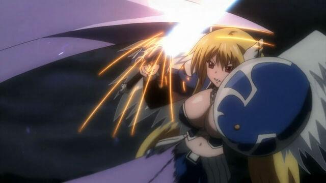 File:Sora no Otoshimono Forte - 11 - Large 09.jpg