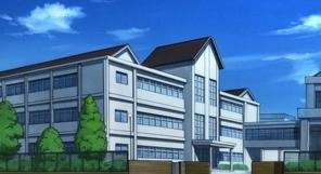 Schule (1)